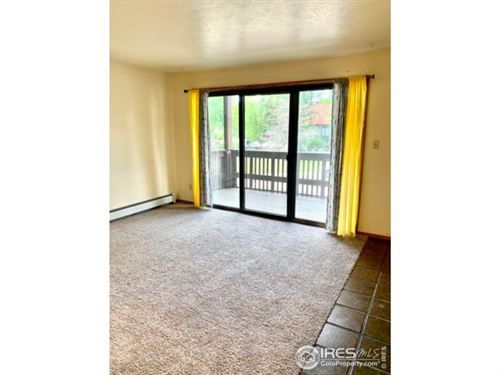 Photo of 3363 Oneal Pkwy 37, Boulder, CO 80301 (MLS # 920119)