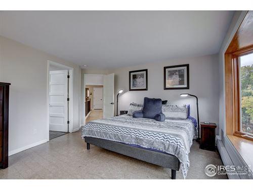 Tiny photo for 2695 Juilliard St, Boulder, CO 80305 (MLS # 953119)