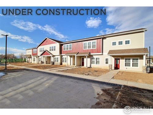 Photo of 896 Winding Brook Dr, Berthoud, CO 80513 (MLS # 903120)