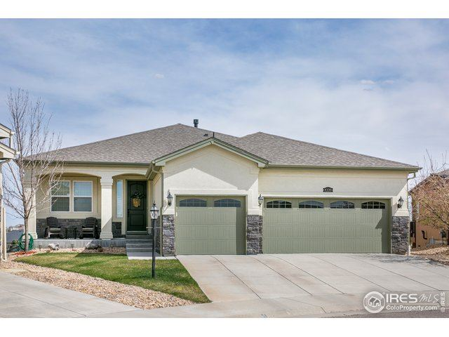 8339 E 150th Pl, Thornton, CO 80602 - #: 904120