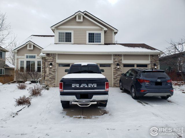 1409 Curtiss Ct, Fort Collins, CO 80526 - #: 935121