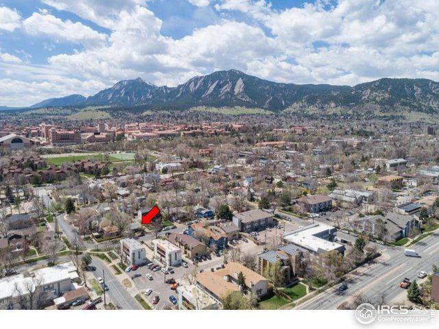 2250 Goss Cir, Boulder, CO 80302 - MLS#: 903122