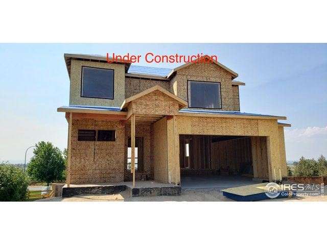 6017 W 13th St Rd, Greeley, CO 80634 - #: 943122