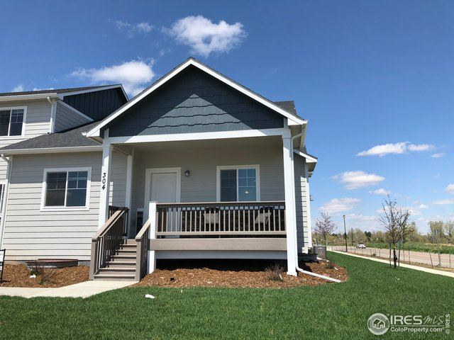 4355 24TH Rd 204, Greeley, CO 80634 - #: 909124