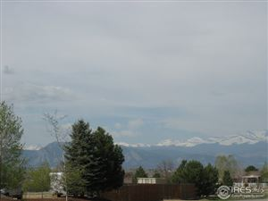 Photo of 400 County Road 3, Erie, CO 80516 (MLS # 817125)