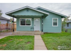 Featured picture for the property 882125