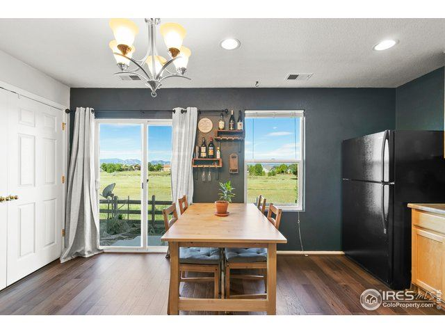 414 Montgomery Dr, Erie, CO 80516 - #: 913125