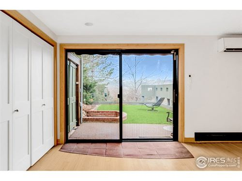 Tiny photo for 1146 Westview Dr, Boulder, CO 80303 (MLS # 937126)