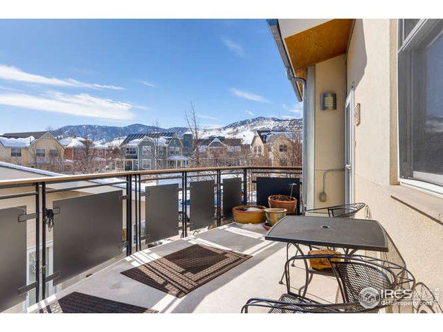 1624 Yellow Pine Ave, Boulder, CO 80304 - #: 936127
