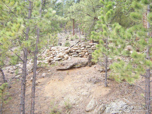 0 Bulwark Ridge Dr, Glen Haven, CO 80532 - #: 937130
