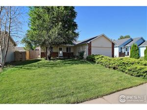 Featured picture for the property 888131