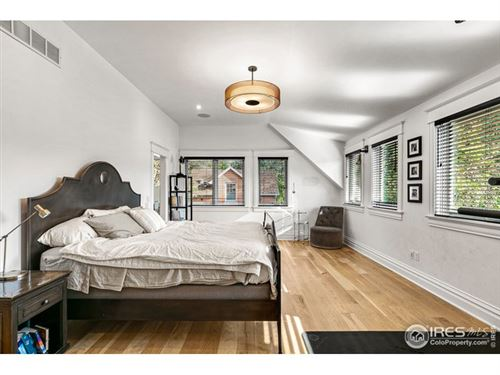 Tiny photo for 2112 Pine St, Boulder, CO 80302 (MLS # 946131)