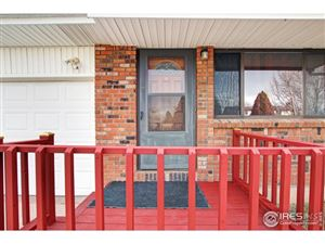 Featured picture for the property 897132