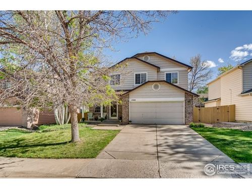 Photo of 1308 Amherst St, Superior, CO 80027 (MLS # 912133)