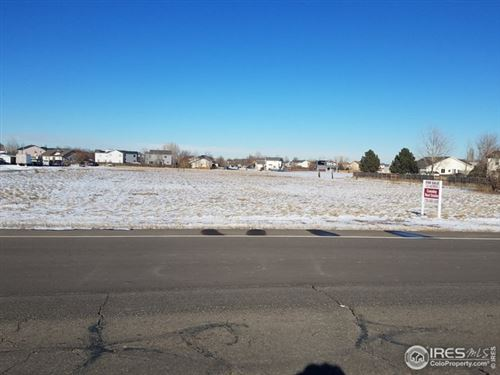 Photo of 5579 Tipple Pkwy, Frederick, CO 80504 (MLS # 897134)