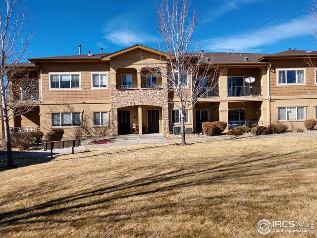 1024 Sonoma Cir 8-E, Longmont, CO 80504 - #: 934134