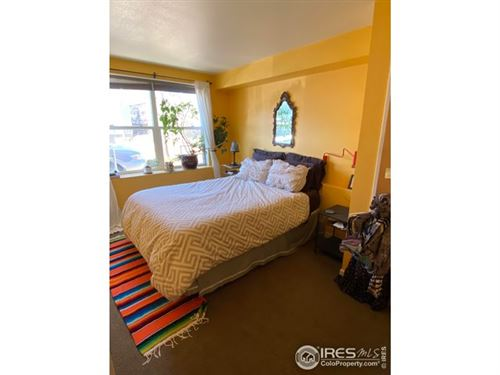 Tiny photo for 4693 14th St, Boulder, CO 80304 (MLS # 899135)