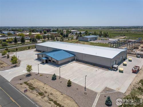 Photo of 1460 Vista View Dr, Longmont, CO 80504 (MLS # 943135)