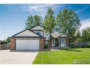 Photo of 904 N 7th Pl, Johnstown, CO 80534 (MLS # 892136)