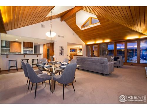 Photo of 555 13th St, Boulder, CO 80302 (MLS # 904136)