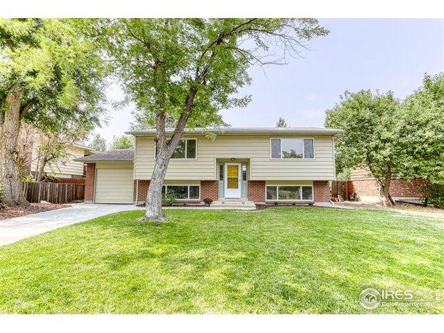 735 Mohawk Dr, Boulder, CO 80303 - #: 922136