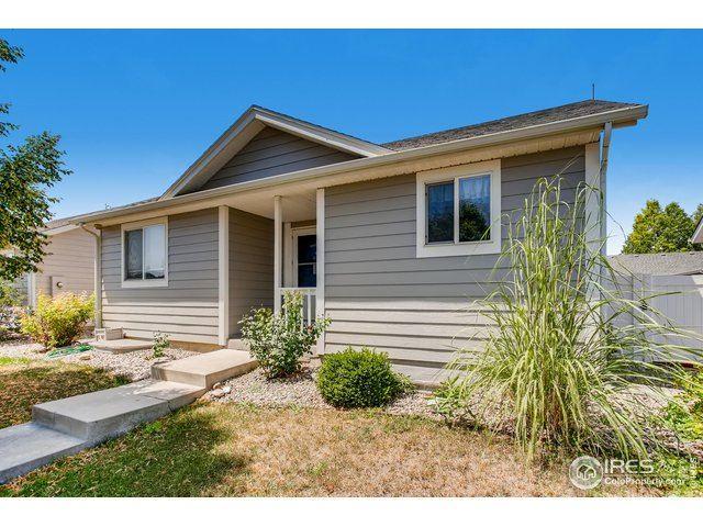 767 Breccia Ave, Loveland, CO 80537 - #: 920139