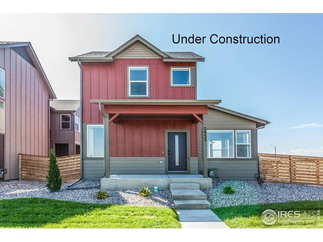 5856 Isabella Ave, Timnath, CO 80547 - #: 932139