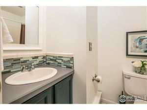 Tiny photo for 3252 Cripple Creek Trl 4B #4B, Boulder, CO 80305 (MLS # 896140)
