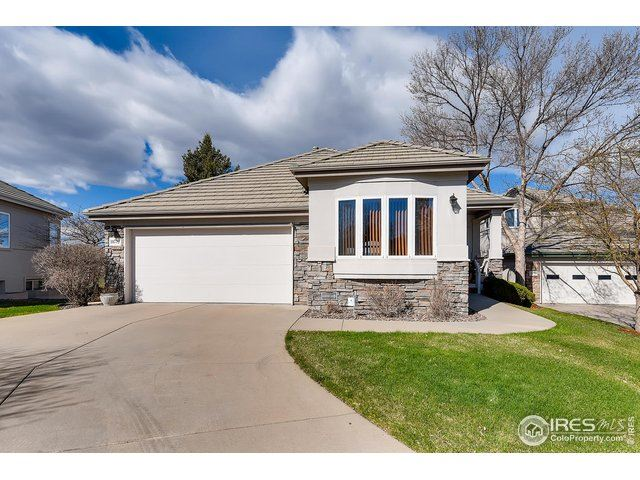10779 Bryant Ct, Westminster, CO 80234 - #: 908140