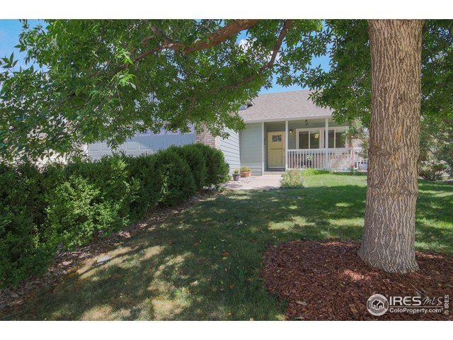 796 S Tyler Ave, Loveland, CO 80537 - #: 951141