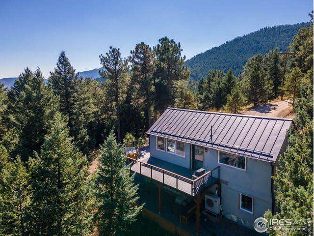 141 Millionaire Dr W, Boulder, CO 80302 - #: 951142