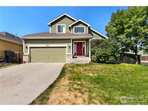 Photo of 252 Graham Ln, Johnstown, CO 80534 (MLS # 892143)