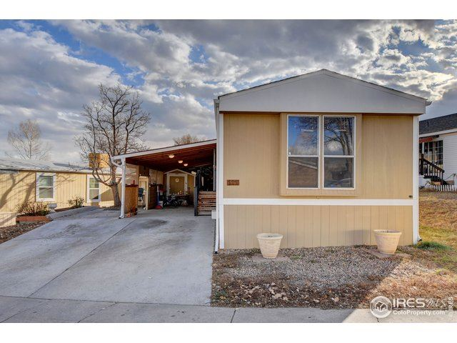 9595 Pecos St 114, Thornton, CO 80260 - #: 4143