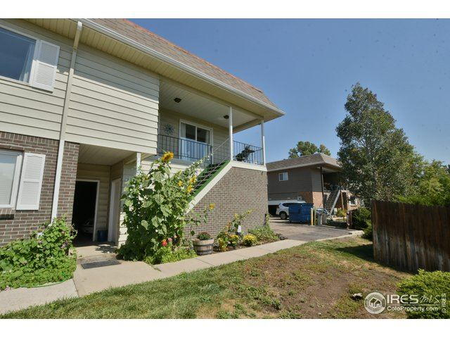 9926 Lane Street, Thornton, CO 80260 - #: 894143