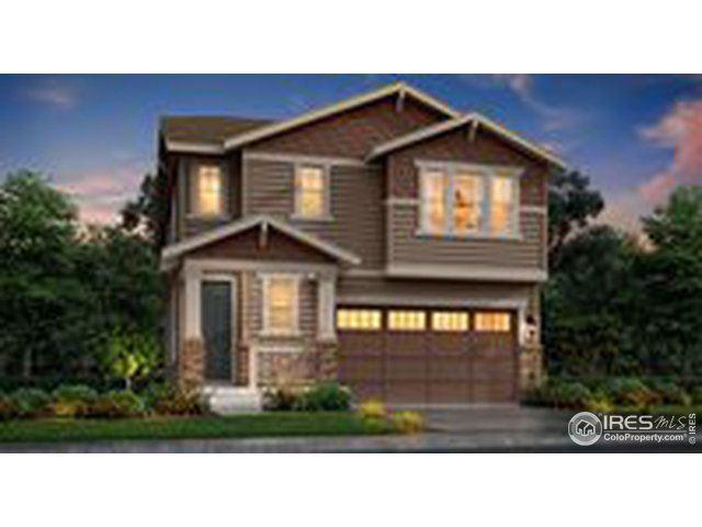 5383 E 148th Ave, Thornton, CO 80602 - #: 941143