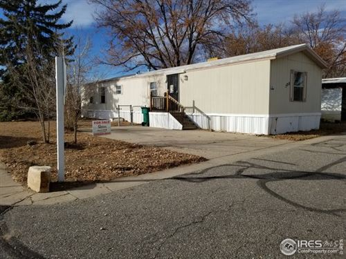 Photo of 4105 N Garfield Ave #100, Loveland, CO 80538 (MLS # 4145)