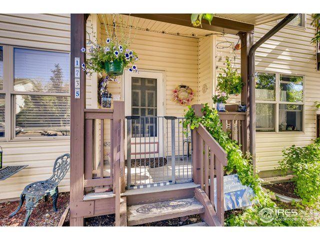 1735 Yaupon Ave, Boulder, CO 80304 - #: 945145