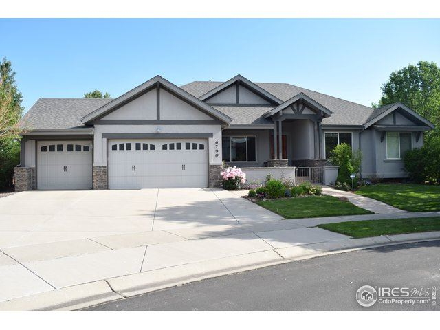 6790 Duncan Ct, Timnath, CO 80547 - #: 943146