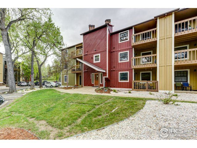 2932 Shadow Creek Dr 207, Boulder, CO 80303 - #: 912147
