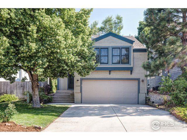 1122 Orange Pl, Boulder, CO 80304 - #: 947148