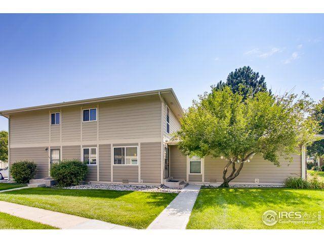 6650 E Arizona Ave 142, Denver, CO 80224 - #: 951148