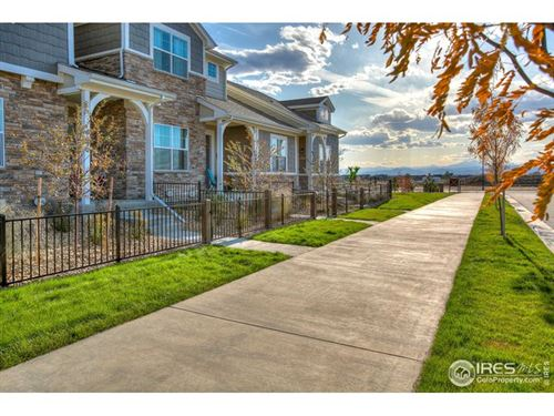 Photo of 5048 River Roads Dr, Timnath, CO 80547 (MLS # 869153)