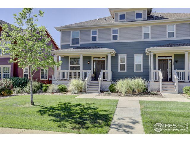 570 Avalon Ave, Lafayette, CO 80026 - MLS#: 923154