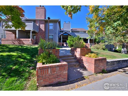 Photo of 1405 Broadway 202, Boulder, CO 80302 (MLS # 953155)