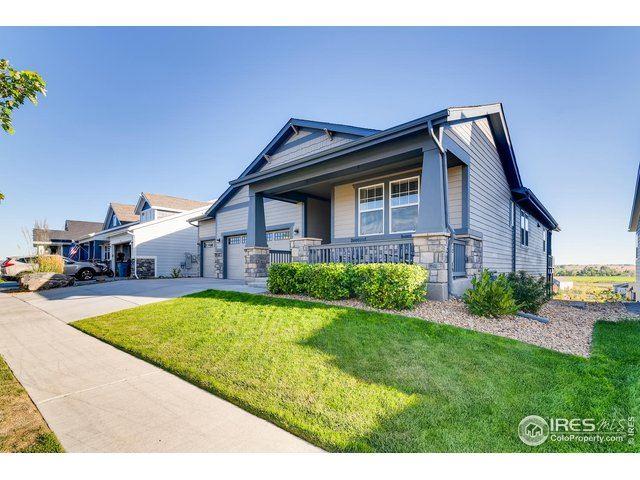 681 Great Basin Ct, Berthoud, CO 80513 - #: 909156