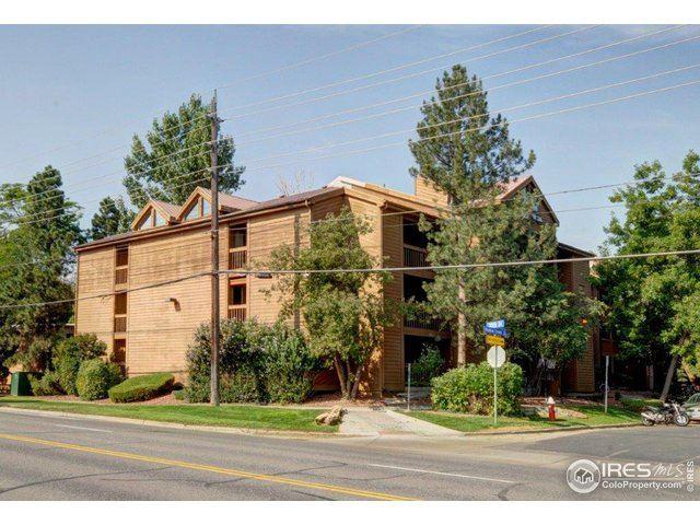 2992 Shadow Creek Dr 212, Boulder, CO 80303 - #: 947161
