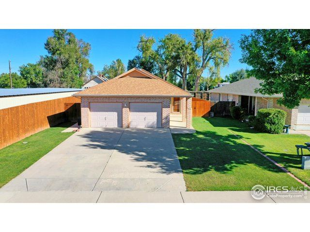 105 Ruth Ave, Severance, CO 80546 - MLS#: 923162