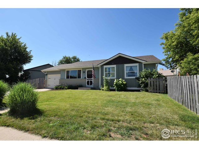 9 Orchid Court, Windsor, CO 80550 - #: 887163