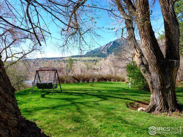 612 Spruce St, Boulder, CO 80302 - #: 941165