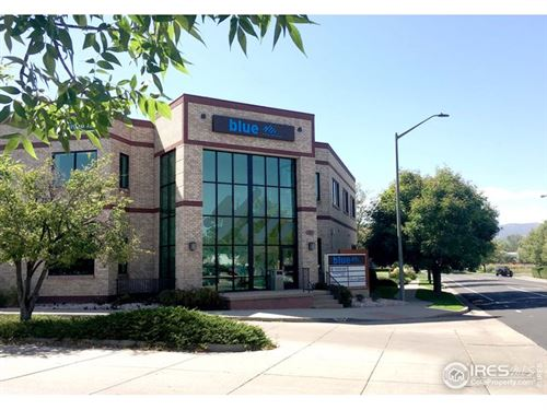 Photo of 181 Boardwalk Dr, Fort Collins, CO 80525 (MLS # 900166)